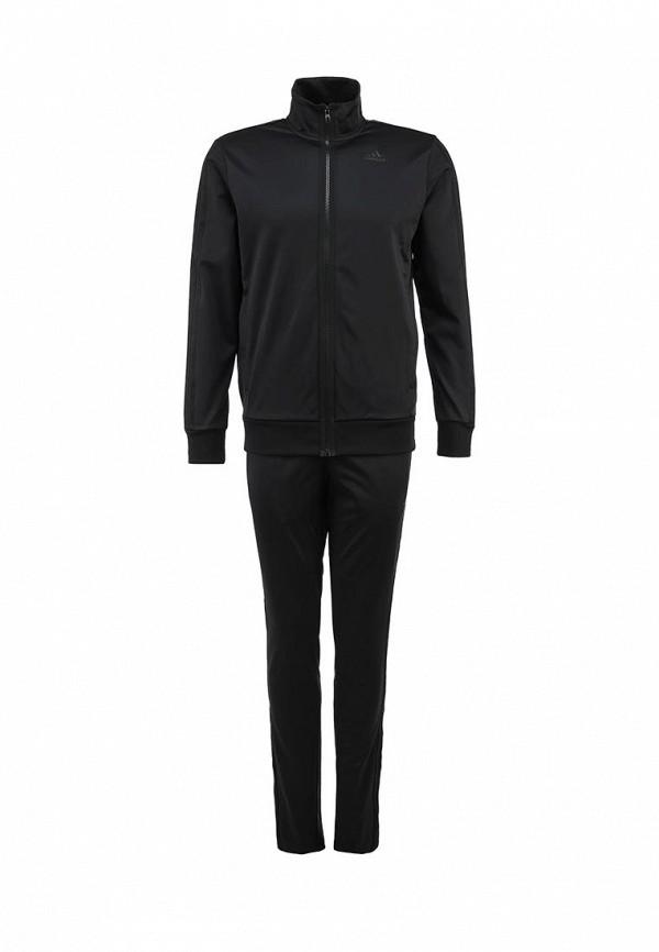 Спортивный костюм Adidas Performance (Адидас Перфоманс) M67990: изображение 1