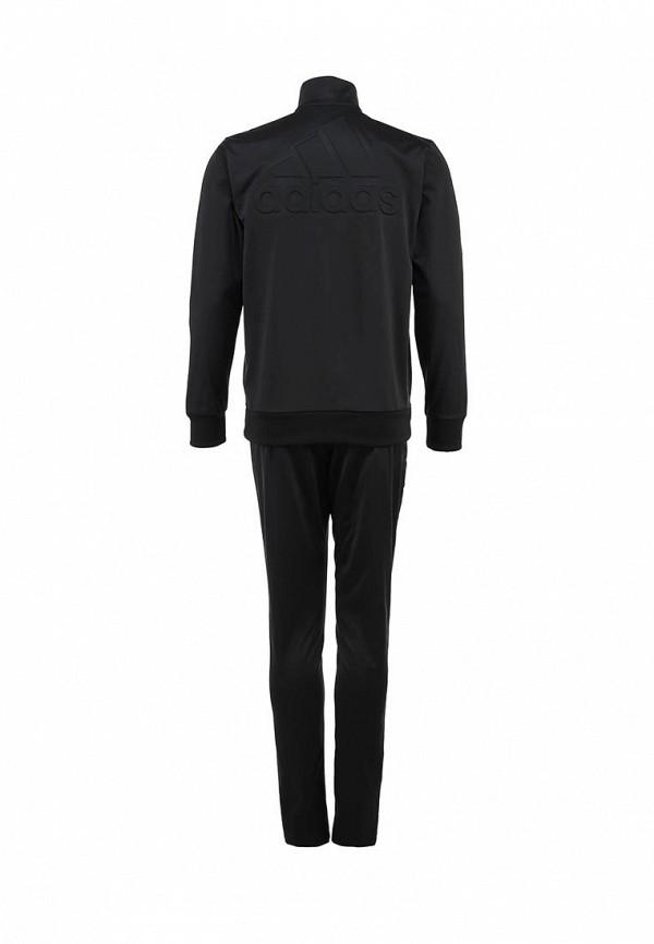 Спортивный костюм Adidas Performance (Адидас Перфоманс) M67990: изображение 2