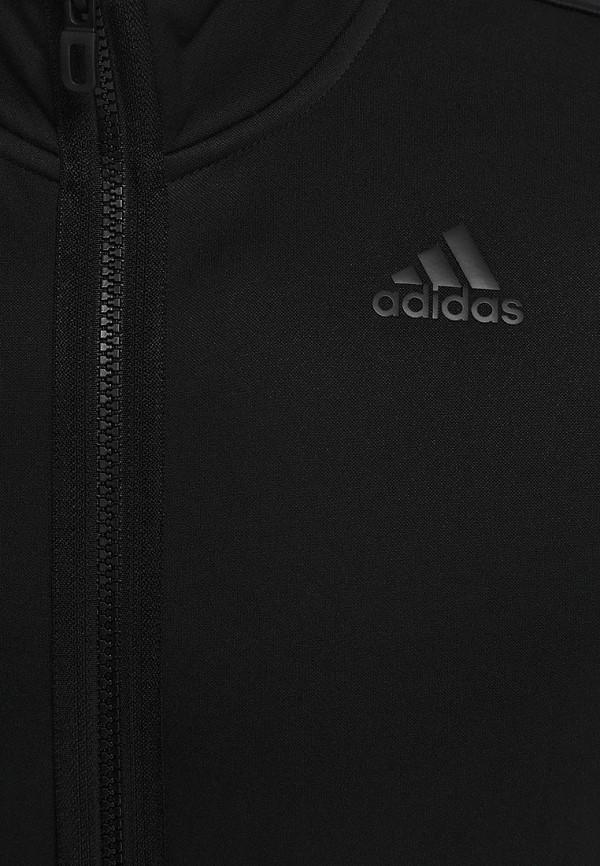 Спортивный костюм Adidas Performance (Адидас Перфоманс) M67990: изображение 3