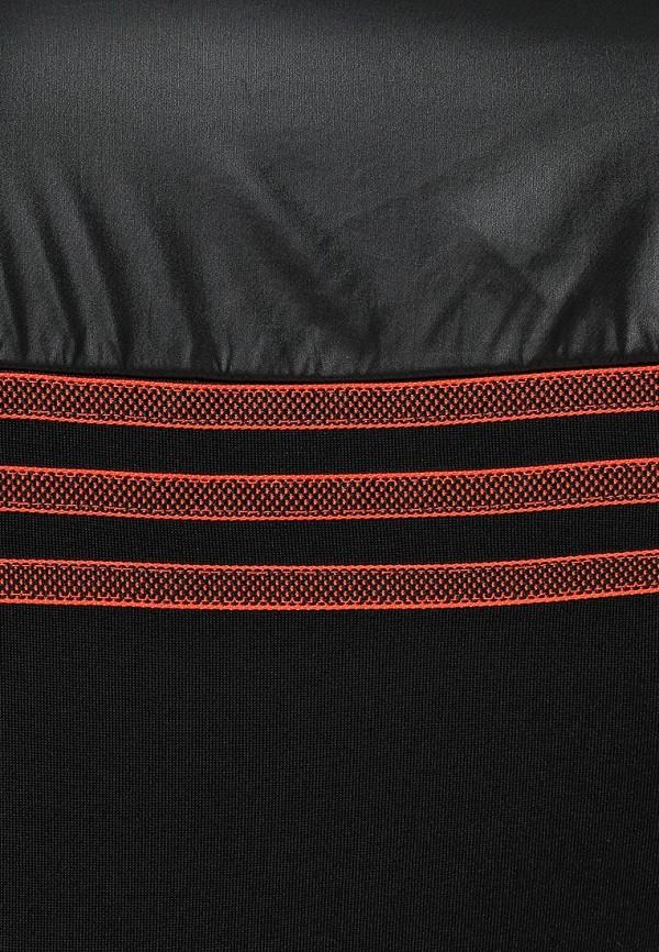 Спортивный костюм Adidas Performance (Адидас Перфоманс) M68037: изображение 2