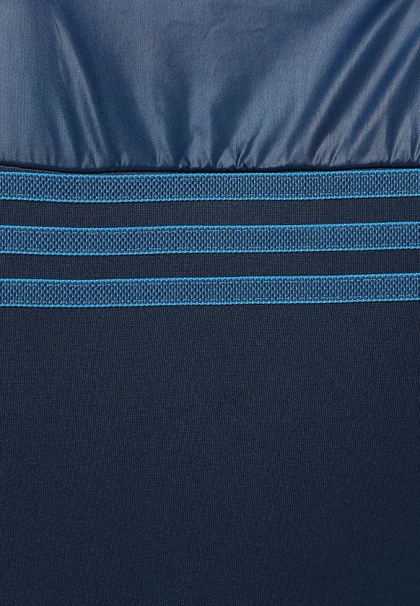 Спортивный костюм Adidas Performance (Адидас Перфоманс) M68038: изображение 2