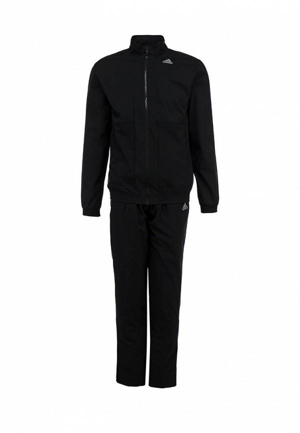Спортивный костюм Adidas Performance (Адидас Перфоманс) M68060: изображение 1