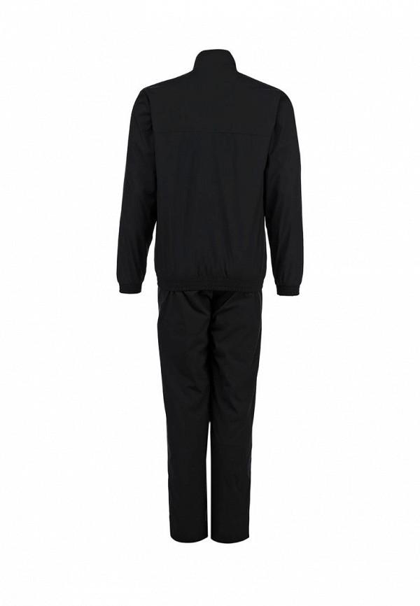 Спортивный костюм Adidas Performance (Адидас Перфоманс) M68060: изображение 2