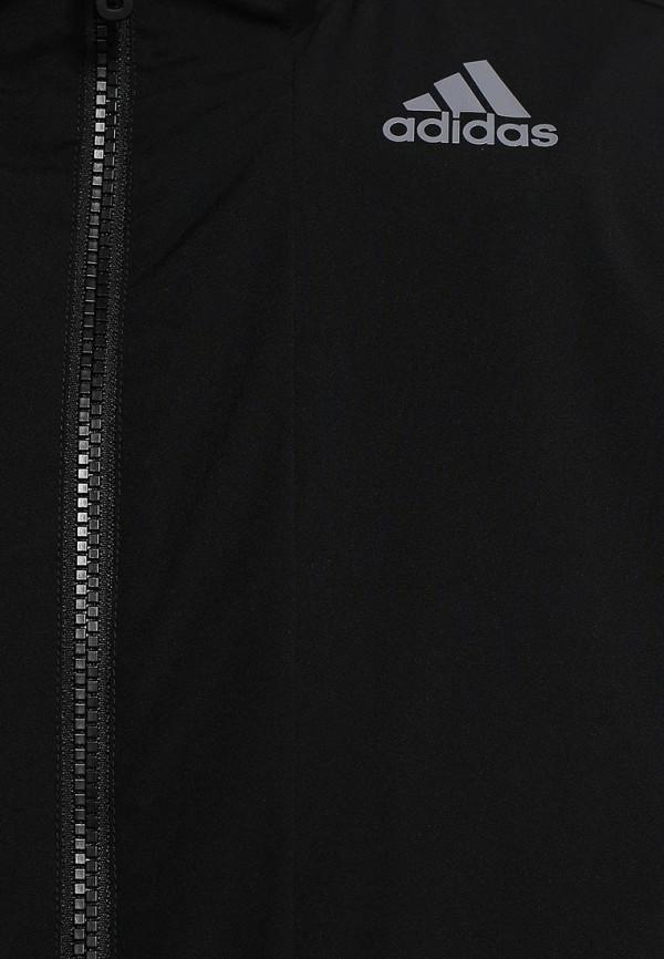 Спортивный костюм Adidas Performance (Адидас Перфоманс) M68060: изображение 3