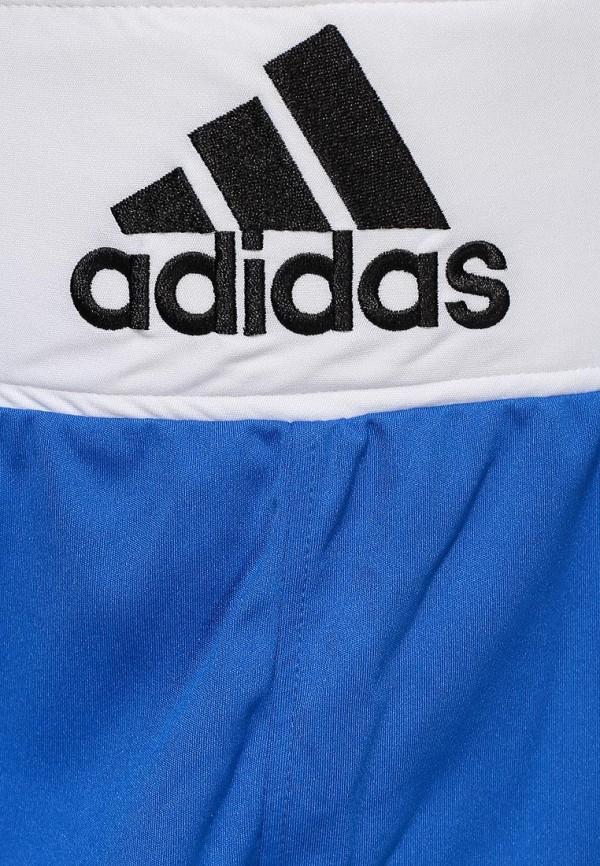 Мужские трусы Adidas Performance (Адидас Перфоманс) V14111: изображение 2