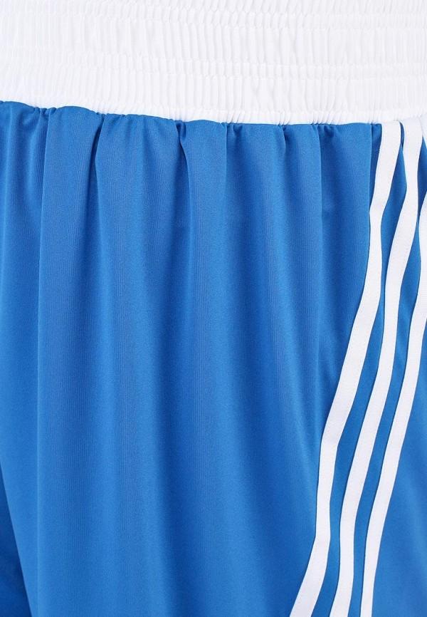 Мужские трусы Adidas Performance (Адидас Перфоманс) V14111: изображение 5