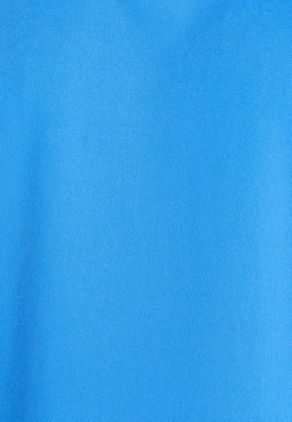 Спортивная майка Adidas Performance (Адидас Перфоманс) V14120: изображение 6