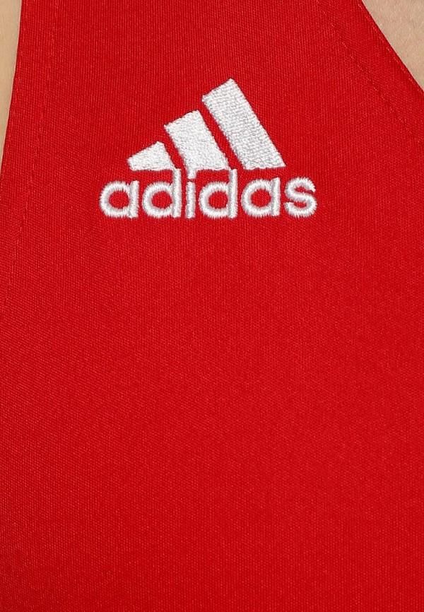 Спортивная майка Adidas Performance (Адидас Перфоманс) V14119: изображение 5