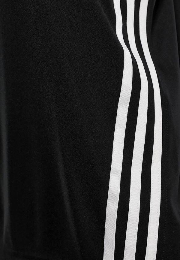 Спортивная майка Adidas Performance (Адидас Перфоманс) V14118: изображение 5