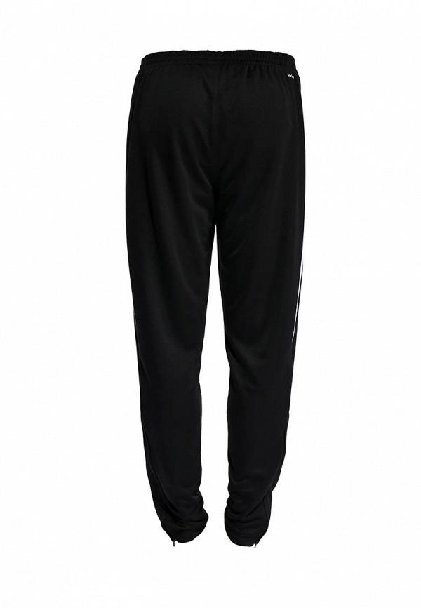 Мужские спортивные брюки Adidas Performance (Адидас Перфоманс) D82942: изображение 3