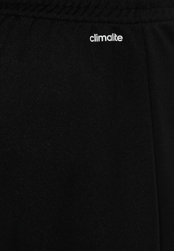 Мужские спортивные брюки Adidas Performance (Адидас Перфоманс) D82942: изображение 4