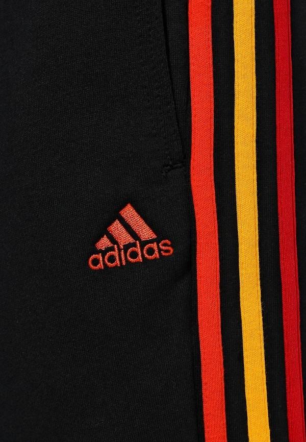 Мужские спортивные брюки Adidas Performance (Адидас Перфоманс) M67794: изображение 3