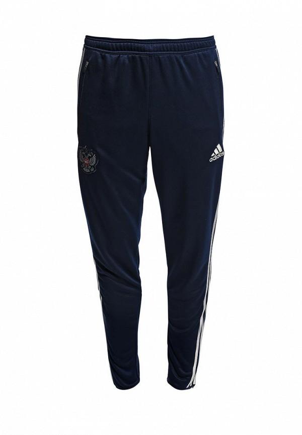 Мужские спортивные брюки Adidas Performance (Адидас Перфоманс) G89078: изображение 1