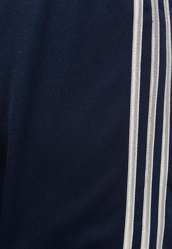 Мужские спортивные брюки Adidas Performance (Адидас Перфоманс) G89088: изображение 3