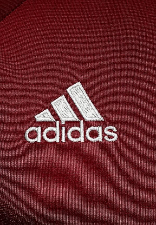 Спортивный костюм Adidas Performance (Адидас Перфоманс) G89095: изображение 2