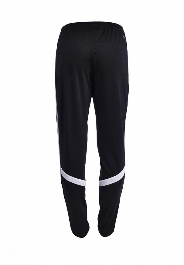 Мужские спортивные брюки Adidas Performance (Адидас Перфоманс) G80820: изображение 2