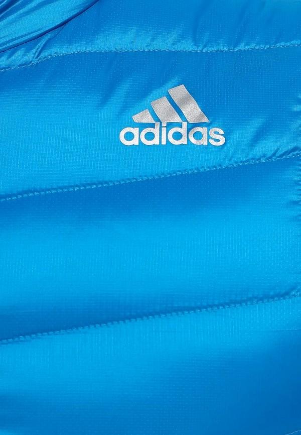 Жилет Adidas Performance (Адидас Перфоманс) M31859: изображение 3