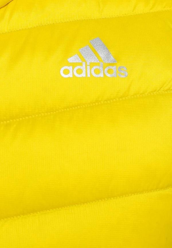 Жилет Adidas Performance (Адидас Перфоманс) M31860: изображение 3
