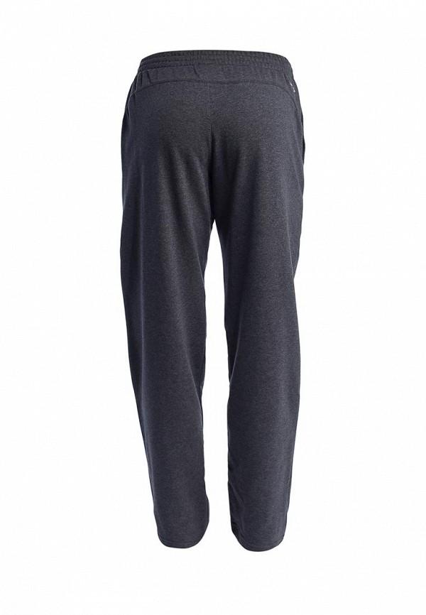 Мужские спортивные брюки Adidas Performance (Адидас Перфоманс) M67727: изображение 2