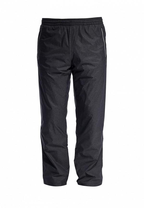 Мужские утепленные брюки Adidas Performance (Адидас Перфоманс) F84052: изображение 1