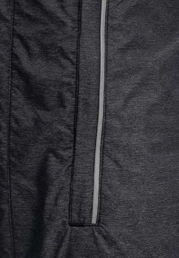 Мужские утепленные брюки Adidas Performance (Адидас Перфоманс) F84052: изображение 2