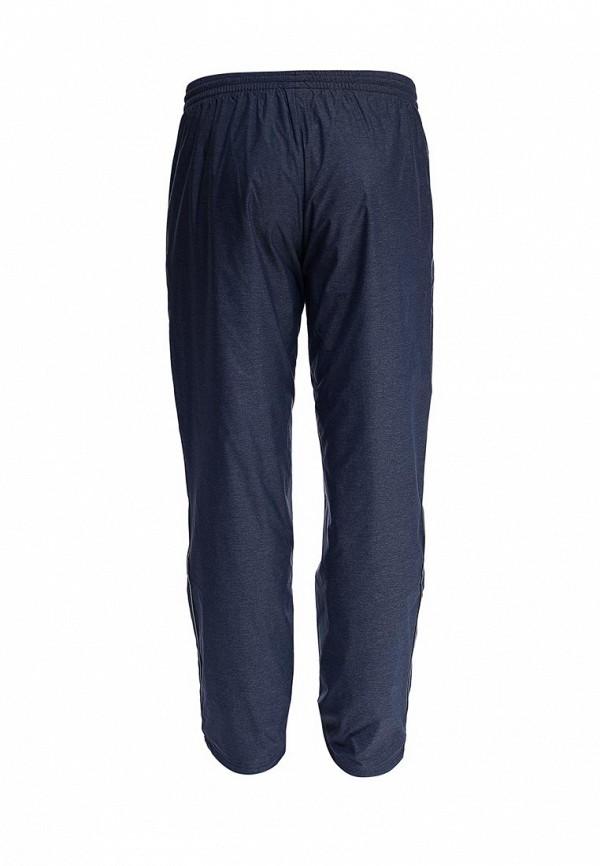 Мужские утепленные брюки Adidas Performance (Адидас Перфоманс) F84053: изображение 2