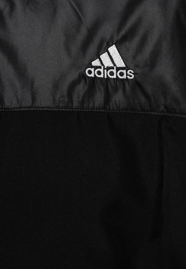 Спортивный костюм Adidas Performance (Адидас Перфоманс) W61367: изображение 2