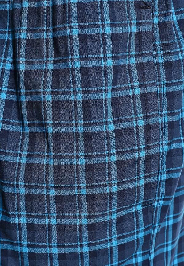 Мужские шорты для плавания Adidas Performance (Адидас Перфоманс) M64920: изображение 2