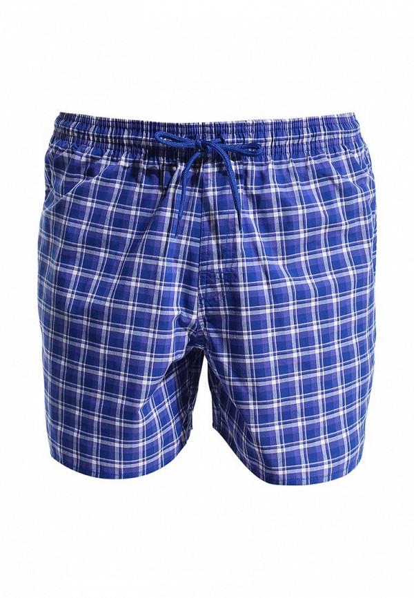 Мужские шорты для плавания Adidas Performance (Адидас Перфоманс) S17743: изображение 1