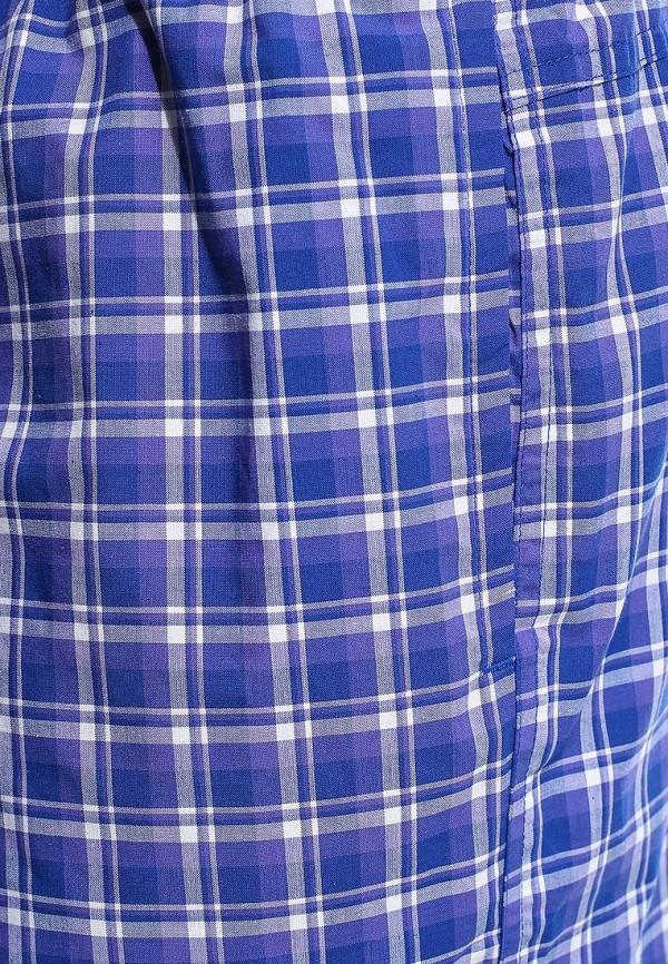 Мужские шорты для плавания Adidas Performance (Адидас Перфоманс) S17743: изображение 2