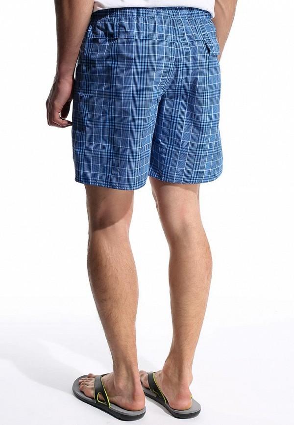 Мужские шорты для плавания Adidas Performance (Адидас Перфоманс) S17748: изображение 5