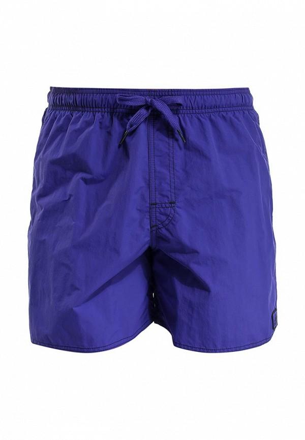Мужские шорты для плавания Adidas Performance (Адидас Перфоманс) S22260: изображение 1