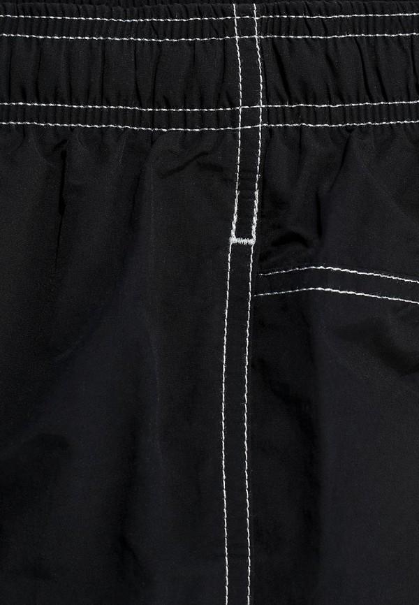 Мужские шорты для плавания Adidas Performance (Адидас Перфоманс) S22261: изображение 2