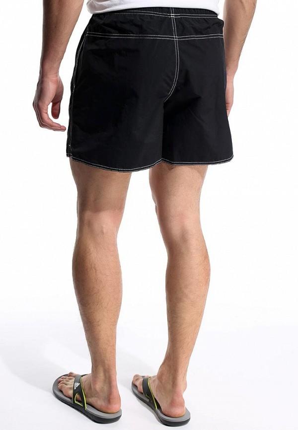 Мужские шорты для плавания Adidas Performance (Адидас Перфоманс) S22261: изображение 4