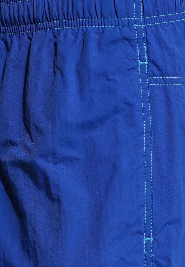 Мужские шорты для плавания Adidas Performance (Адидас Перфоманс) S22262: изображение 2