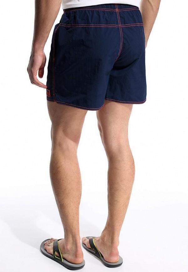 Мужские шорты для плавания Adidas Performance (Адидас Перфоманс) S22268: изображение 4
