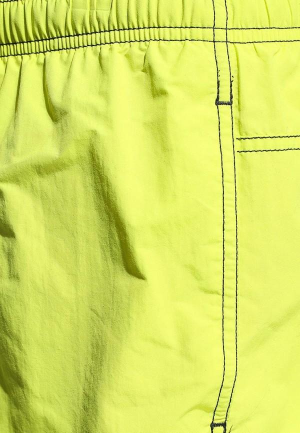 Мужские шорты для плавания Adidas Performance (Адидас Перфоманс) S22269: изображение 2