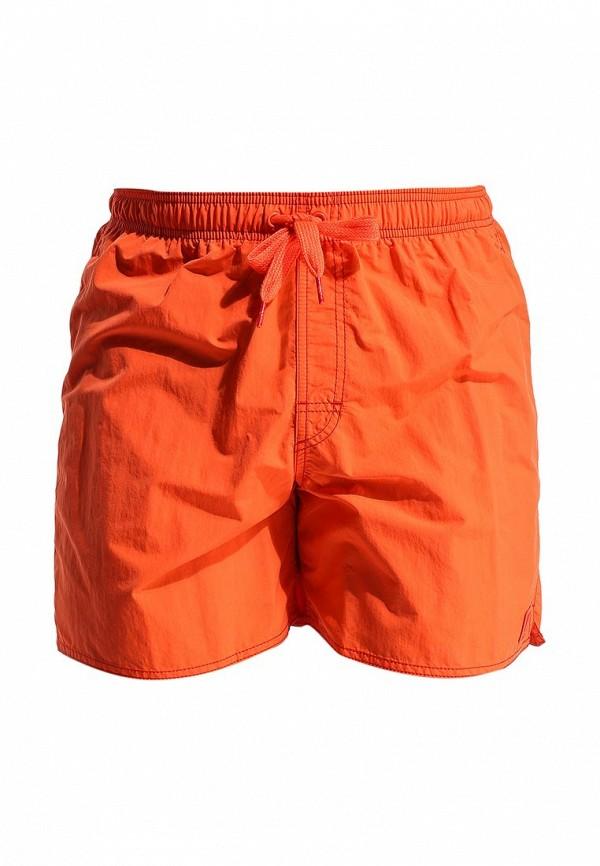 Мужские шорты для плавания Adidas Performance (Адидас Перфоманс) S22559: изображение 1