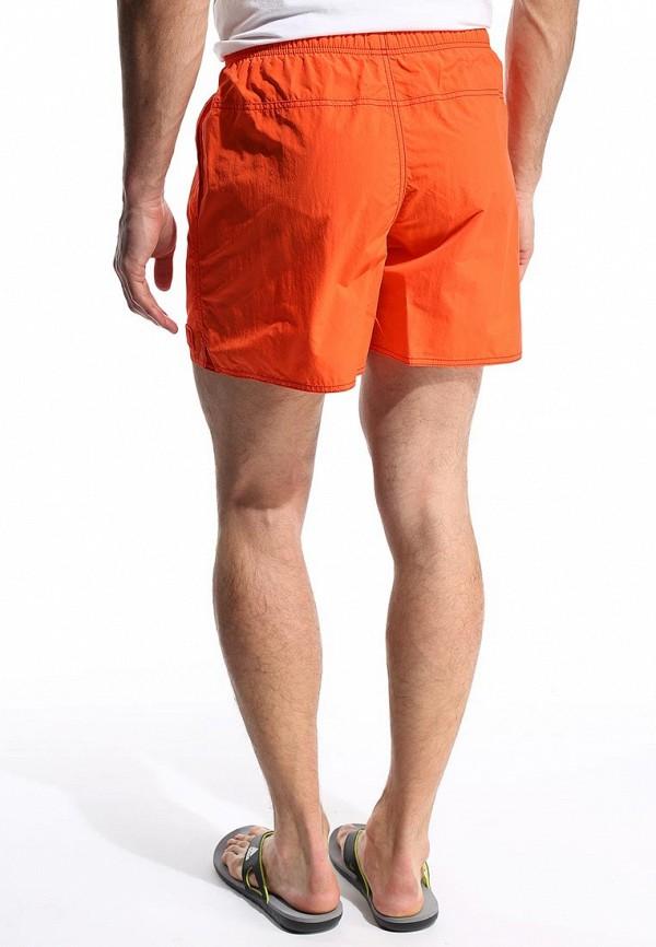 Мужские шорты для плавания Adidas Performance (Адидас Перфоманс) S22559: изображение 4