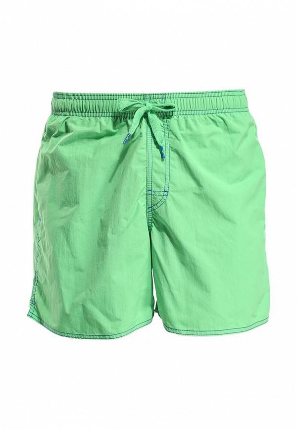 Мужские шорты для плавания Adidas Performance (Адидас Перфоманс) S22560: изображение 1