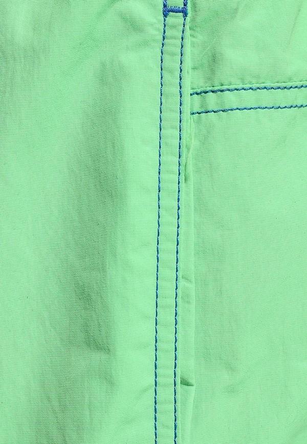 Мужские шорты для плавания Adidas Performance (Адидас Перфоманс) S22560: изображение 2