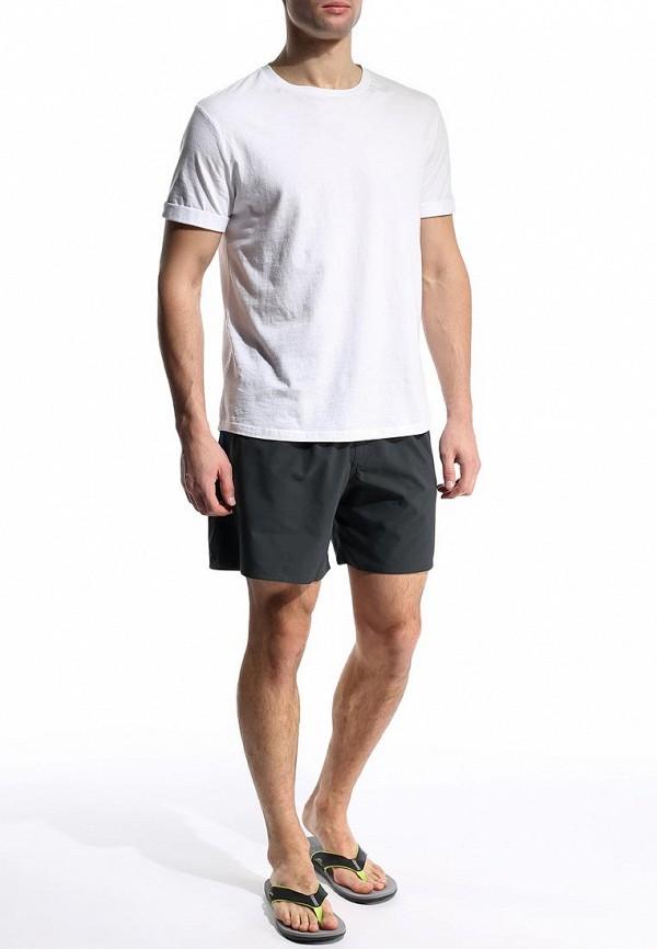 Мужские шорты для плавания Adidas Performance (Адидас Перфоманс) S22811: изображение 4