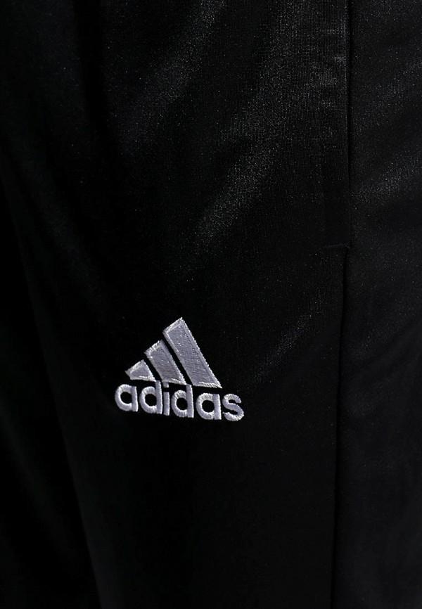 Мужские спортивные шорты Adidas Performance (Адидас Перфоманс) M35319: изображение 2