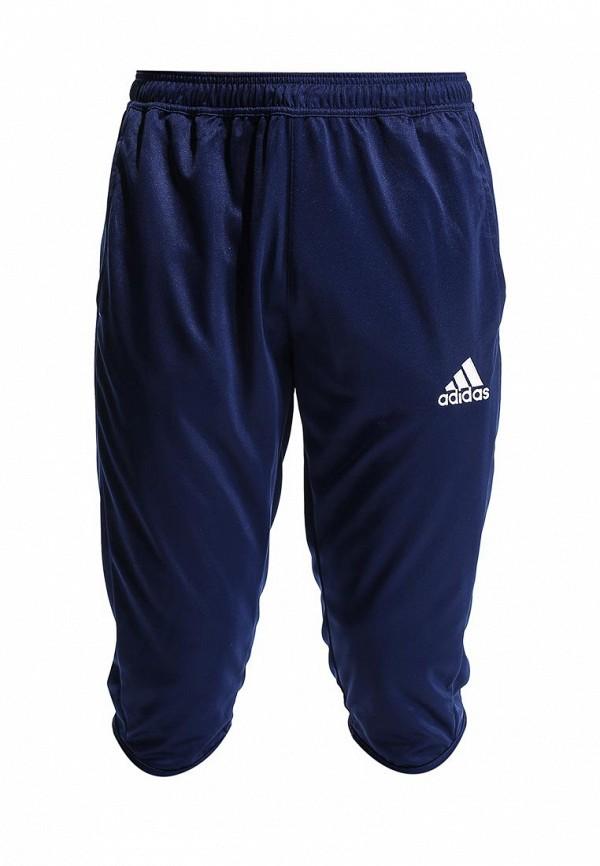 Мужские спортивные шорты Adidas Performance (Адидас Перфоманс) S30368