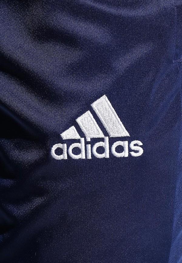 Мужские спортивные шорты Adidas Performance (Адидас Перфоманс) S30368: изображение 2