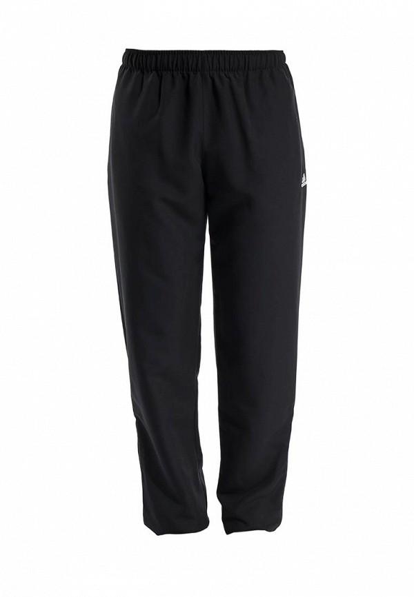 Мужские спортивные брюки Adidas Performance (Адидас Перфоманс) AA1665