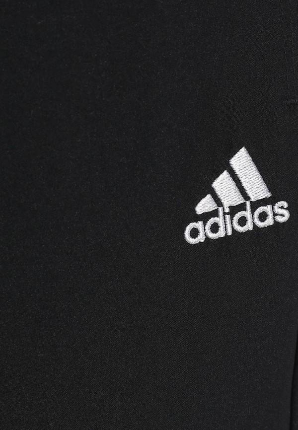 Мужские спортивные брюки Adidas Performance (Адидас Перфоманс) AA1665: изображение 2