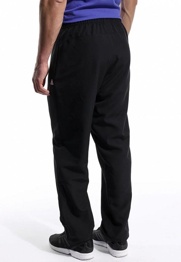 Мужские спортивные брюки Adidas Performance (Адидас Перфоманс) AA1665: изображение 4