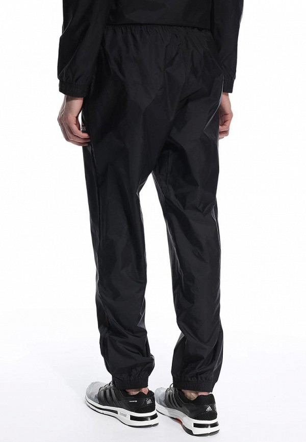 Мужские спортивные брюки Adidas Performance (Адидас Перфоманс) M35324: изображение 4