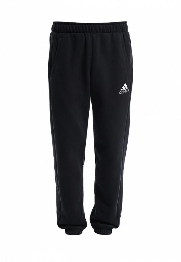 Мужские спортивные брюки Adidas Performance (Адидас Перфоманс) M35328: изображение 1